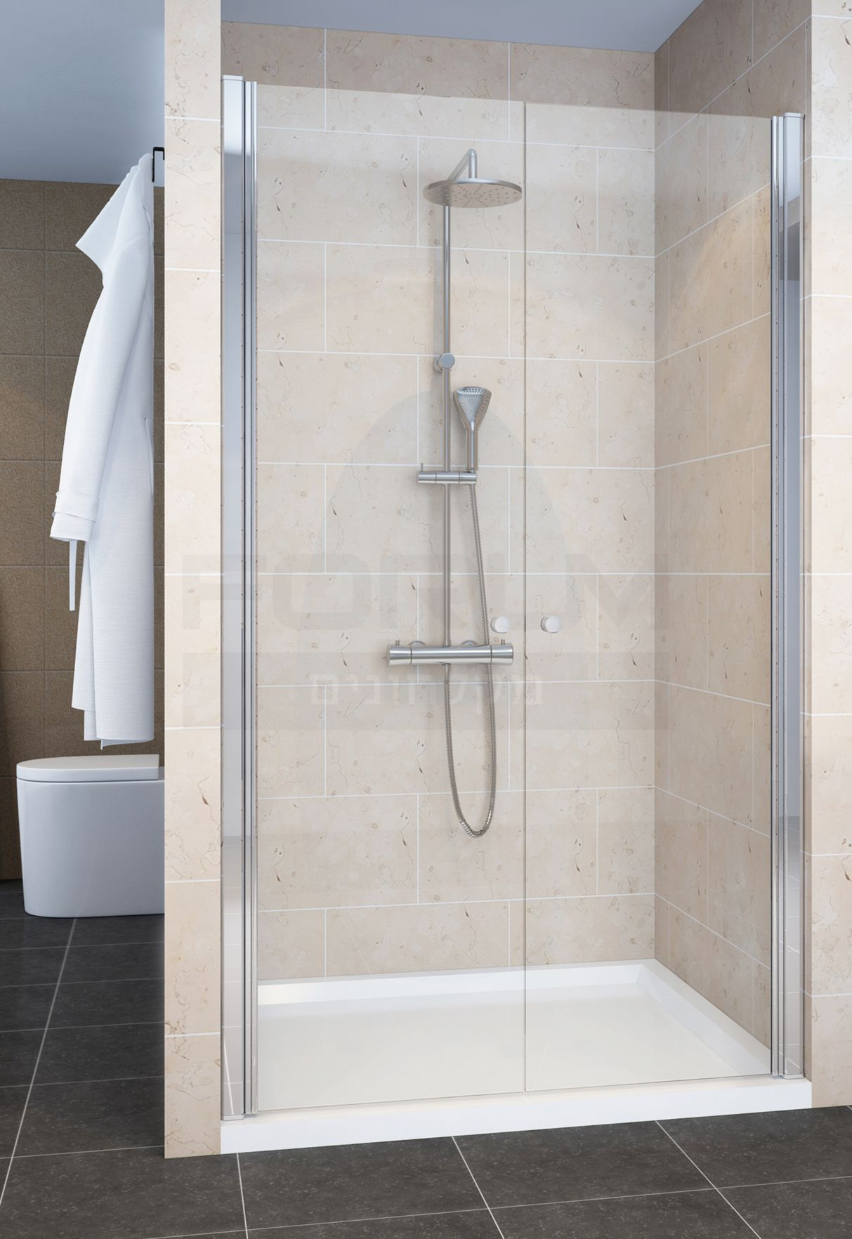 שונות מקלחונים מיוחדים | פורום אביזרים UV-79