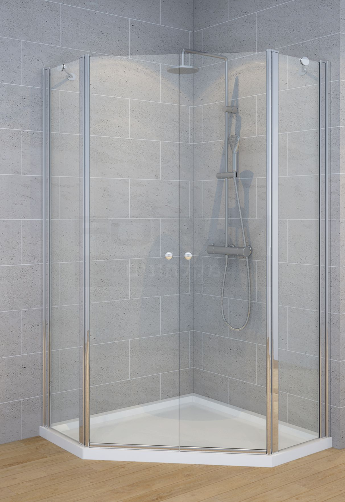 מודרניסטית מקלחונים | קטגוריות מוצרים | פורום אביזרים US-84